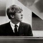 Harry Nilsson