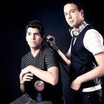Heatbeat & Rodrigo Deem