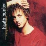 Heath Hunter - Mambo (D.O.N.S. Mambo Killaz Traxx Mix)