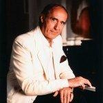 Henry Mancini & His Orchestra and Chorus