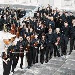 Herbert Kraus & Wiener Mozart Ensemble