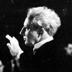 Houston Symphony Orchestra & Leopold Stokowski