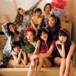 HyunA & SNSD