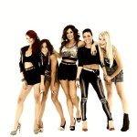 ID (A.K.A) D.V.R. feat. SWR