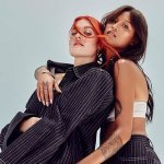 Icona Pop feat. Elliphant & Zara Larsson