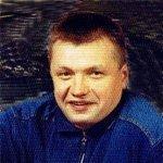 Игорь Малинин И Светлана Малинина (Хохлова)