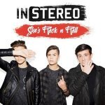 In Stereo feat. M!ss Me