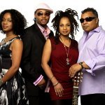 Incognito feat. Jocelyn Brown