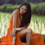 Indyana feat. Anggun