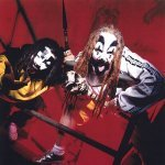 Insane Clown Posse feat. Kottonmouth Kings