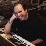 Instrumental Core & Hans Zimmer