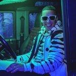 J Alvarez feat. Daddy Yankee & Farruko