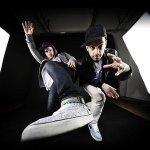 Jack Beats & MC Dynamite