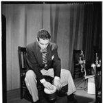Jack Costanzo, Don Swan