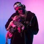 Jack U (Diplo & Skrillex) feat. 2 Chainz