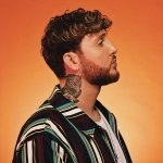 James Arthur & Anne-Marie