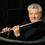 James Galway/Fritz Helmis/Berliner Philharmoniker/Herbert von Karajan