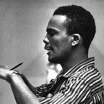 James Ingram feat. Quincy Jones .