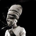 Janelle Monáe feat. Erykah Badu