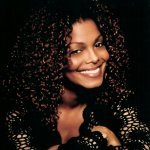 Janet Jackson feat. Q-Tip & Joni Mitchell