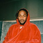 Jasmine V feat. Kendrick Lamar