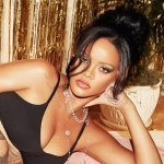 Jay-Z, Rihanna & Kanye West