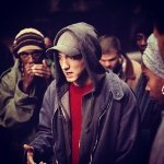 Jay Z feat. Eminem