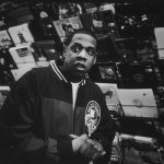 Jay-Z feat. Yael Naim
