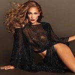 Jennifer Lopez & Lin-Manuel Miranda