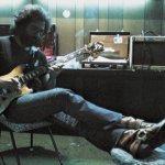 Jerry Garcia, David Grisman & Tony Rice