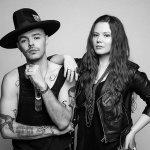 Jesse & Joy feat. Gente de Zona