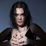 Jessie J feat. Lindsey Stirling