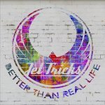 JetTricks feat. Adefunke & Faye Houston