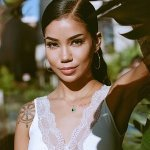 Jhene Aiko feat. Cocaine 80's