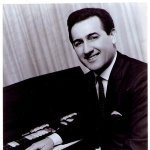 Joe Bucci Trio