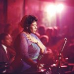 Joe Williams & Ella Fitzgerald