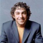 Joey Calderazzo
