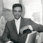Johnny Mathis & Deniece Williams