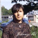 JohnnyM5