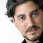 "Jose Cura - Verdi : Simon Boccanegra : Act 2 ""O inferno!... Sento avvampar nell'anima"" [Gabriele]"