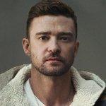 Justin Timberlake, Anna Kendrick & Earth, Wind & Fire