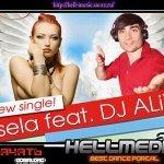 KSELA feat. DJ Alix