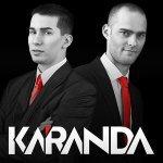 Karanda feat. Laura Shea