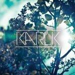 KarlK & GuitK