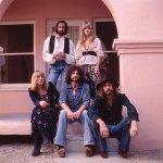 Kaskade & L'Tric vs. Fleetwood Mac