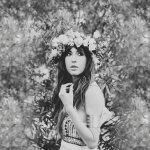 Kate Voegele feat. Inland Sky