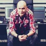 Kato feat. Jon Norgaard, DJ Shum
