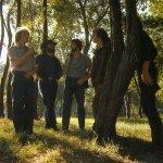 Keef Hartley Band