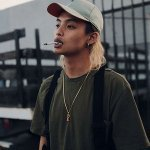 Keith Ape feat. Bryan Chase