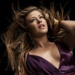 Kelly Clarkson feat. Vince Gill